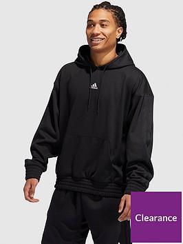 adidas-legend-hoodie-blacknbsp