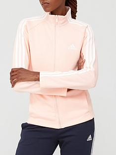 adidas-cottonnbspenergize-tracksuit-coralnbsp