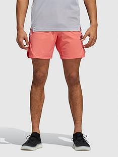 adidas-heatready-training-shorts-pinknbsp