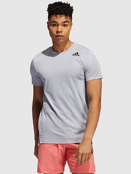 adidas-heat-readynbsptraining-t-shirtnbsp--grey