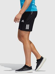 adidas-aeroready-shorts-blacknbsp