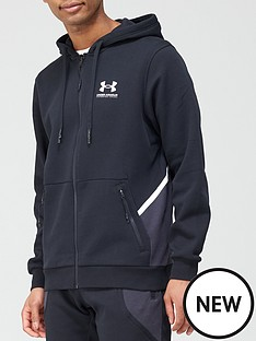 under-armour-under-armour-rival-fleece-amplified-full-zip-hoody