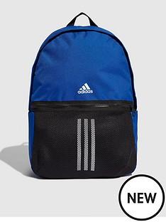 adidas-classic-backpack-bluenbsp