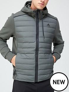 adidas-varilite-hybrid-hooded-jacket-greynbsp