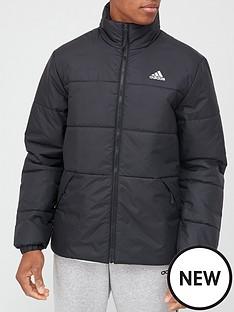 adidas-3nbspstripe-insulated-jacket-blacknbsp