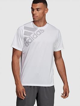 adidas-sport-graphic-bos-t-shirt-white