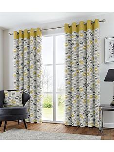 fusion-copeland-lined-eyelet-curtains