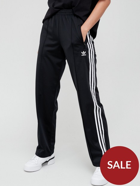 adidas-originals-firebird-track-pants-black