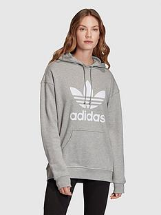 adidas-originals-trefoil-hoodie-medium-grey-heather
