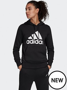 adidas-badge-of-sport-overhead-hoodie-black