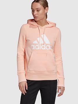 adidas-badge-of-sport-pullover-hoodie-pinknbsp