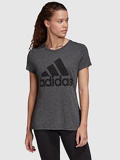 adidas-winners-t-shirt-blacknbsp