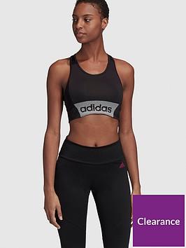 adidas-designed-2-move-branded-bra-top-black