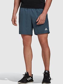 adidas-run-it-short-pb