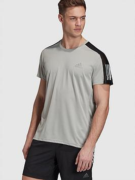 adidas-own-the-run-t-shirt-grey