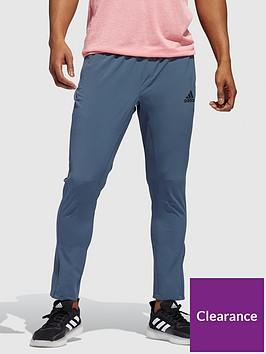 adidas-city-pants-bluenbsp