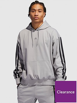 adidas-legend-hoodie-greynbsp