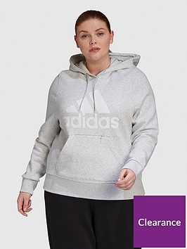 adidas-plusnbspbadge-of-sport-overhead-hoodie-light-grey-heather