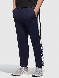 adidas-essential-cb-pant-navy