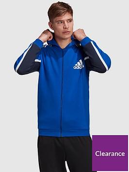 adidas-osr-colourblocknbspfull-zip-hoody-blue