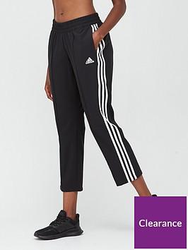 adidas-3-stripe-woven-78-pants-blacknbsp