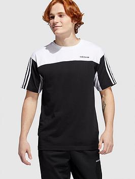 adidas-originals-spirit-us-classics-t-shirt-blacknbsp