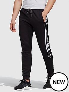adidas-3-stripe-tape-pants-blacknbsp