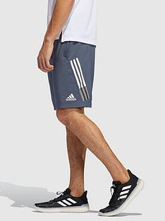 adidas-4krft-3-stripe-shorts-bluenbsp