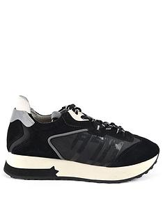 ash-tiger-trainers-blackblack