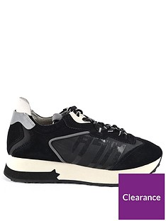 ash-tiger-trainers-blackblack