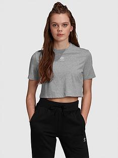 adidas-originals-trefoil-essentials-cropped-t-shirtnbsp