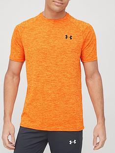 under-armour-tech-20-t-shirt-orangeblack