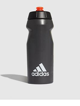 adidas-500ml-performance-bottle-blacknbsp