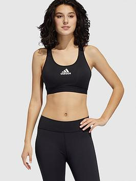 adidas-dont-rest-alphaskin-bra-black