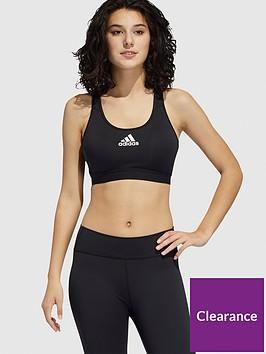 adidas-dont-rest-alphaskin-bra-black
