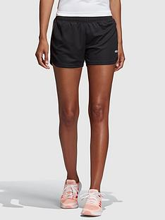 adidas-designed-2-move-3-stripe-knit-short-blacknbsp