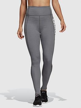 adidas-designed-2-move-high-rise-leggings-grey