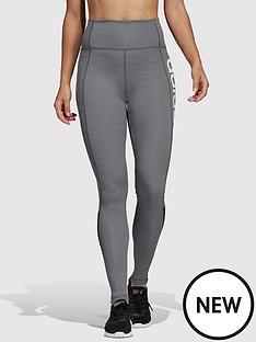 adidas-designed-2-move-high-rise-leggings-greynbsp