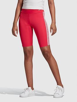 adidas-originals-cycling-shorts