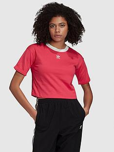 adidas-originals-crop-top-pinknbsp