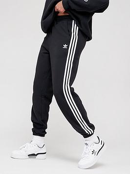adidas-originals-jogger-pants-black