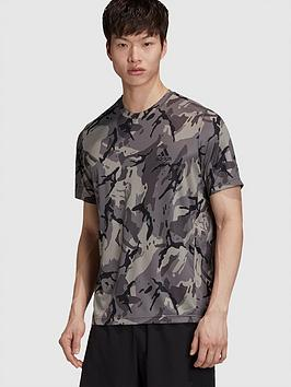adidas-designed-2-move-all-over-printnbspt-shirt-camo
