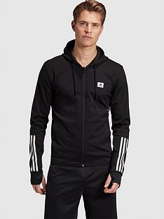 adidas-designed-2-movenbsp-motion-full-zip-hoodie-blacknbsp