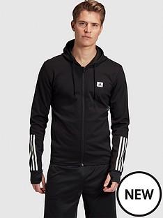 adidas-designed-2-movenbsp-motion-full-zip-hoodie-blacknbsp