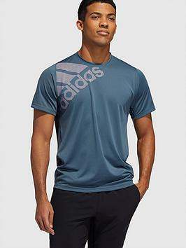 adidas-sport-graphic-bos-t-shirt-navy