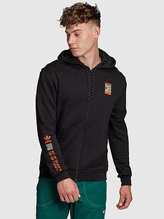 adidas-originals-adventure-logo-full-zip-hoodie-blacknbsp