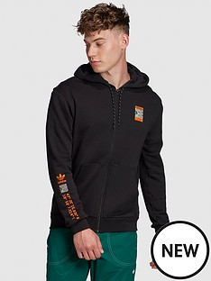 adidas-originals-adventure-logo-full-zip-hoodie-blacknbsp