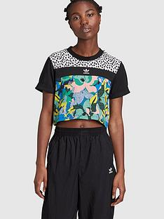 adidas-originals-hernbspstudio-cropped-t-shirt-multinbsp