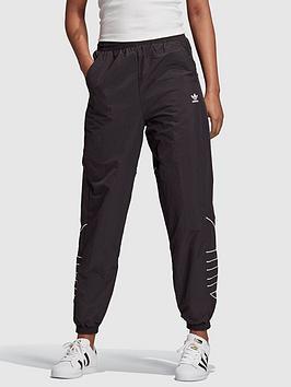 adidas-originals-large-logo-track-pants-black