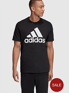 adidas-badge-of-sport-t-shirt-blacknbsp